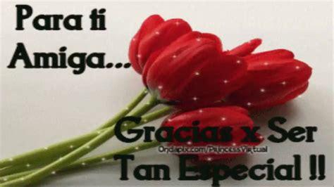 imagenes lindas para dedicarle a una amiga frases para dedicar el 14 de febrero a un amig youtube