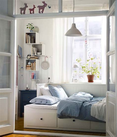 ikea bedroom decorating ideas ikea bedroom design ideas 2012 digsdigs