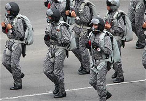 uniforme fuerza aerea colombiana nueva tecnolog 237 a en el patr 243 n de camuflaje para la fuerza
