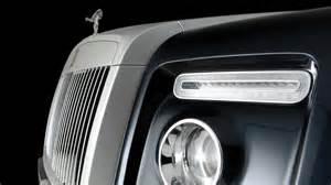 Rolls Royce Ghost Wallpapers Sports Cars Rolls Royce Ghost Wallpaper Hd