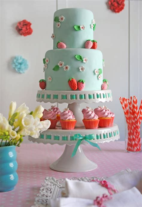 cute themes for birthday parties 50 sweet girls party ideas