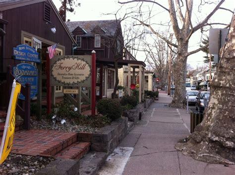 77 best images about quaint towns on pinterest