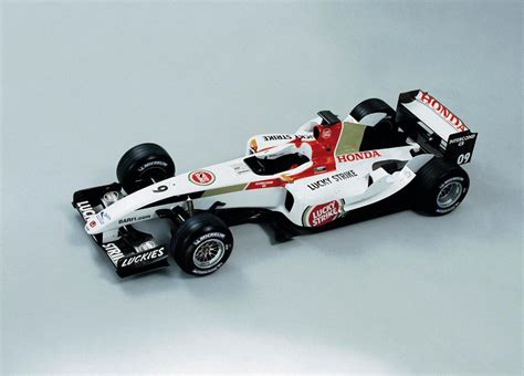 B A R 006 Honda Of Takuma Sato Gp 2004 2004 bar 006 pictures history value research news conceptcarz