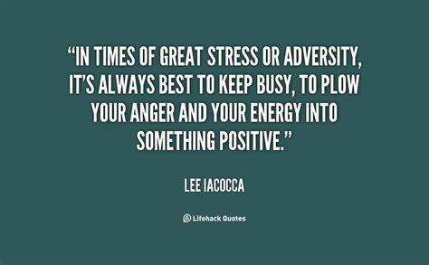 Stress Quotes Stress Quotes Quotesgram