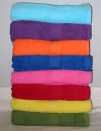 bright colored bath towels home furnishings towels towels bath towels from