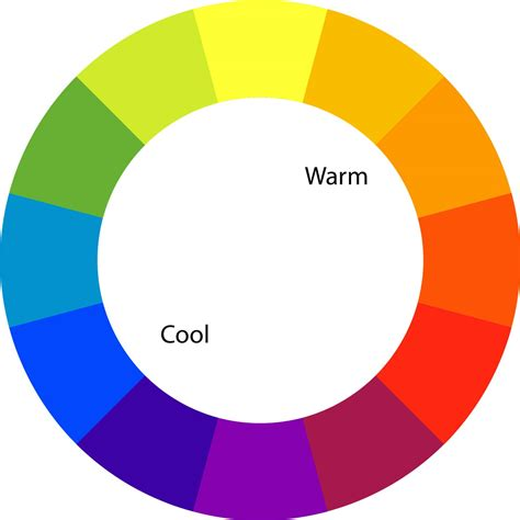 warm colors web design 101 color theory webflow blog