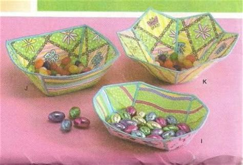pattern for fabric bowls microwave fabric bowl pattern fabric bowls and fabric