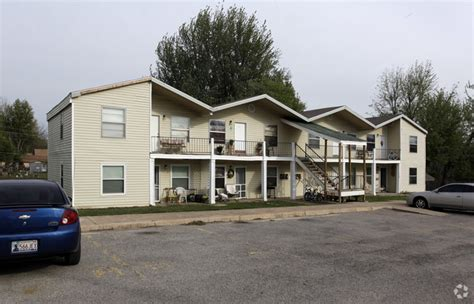 houses for rent in collinsville ok collinsville garden apartments rentals collinsville ok apartments com