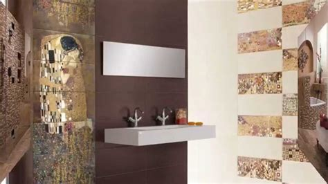 designer bathroom tile contemporary bathroom tile design ideas