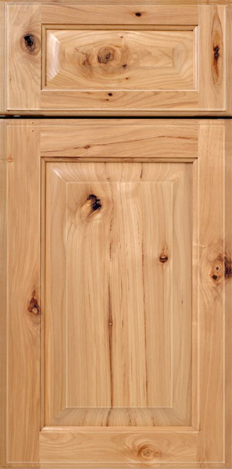 what is cabinet grade plywood hickery veneer cabinet grade plywood wood cabinet html