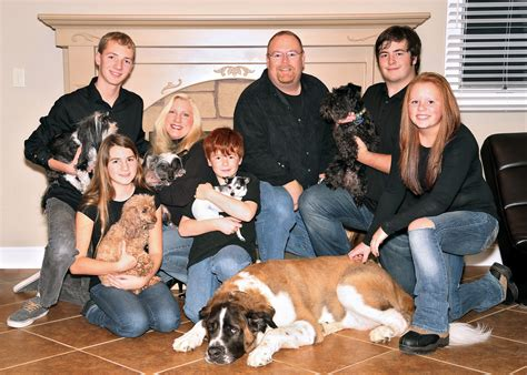 petland naperville puppies petland naperville petland pets make better about the owners petland naperville