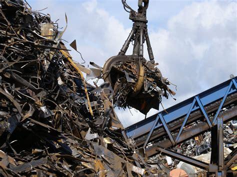 light iron scrap price ferrous scrap metals scrap metal recycling northern