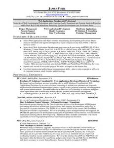 sle resume of cook consultant background effective clinical practitioners 2