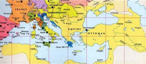 Ottoman Empire 17th Century Azerbaijian Page 5 Stormfront