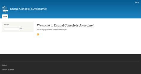 drupal theme hook in module drupal console generate module theme code drupalexp