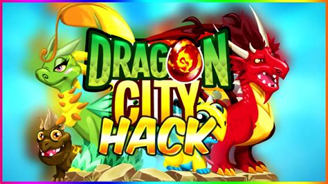android game dragon city mod offline download gamehacknow com dragoncity get unlimited gems and gold