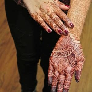 arva henna tattoo artist new jersey hire hennabyhira henna artist in edison new jersey