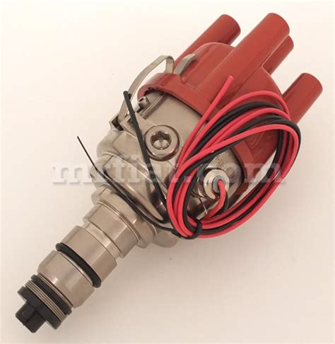 multitasking inductor electronic fzc ignition coil tr250 tr6 to 28 images triumph spitfire iv 1500 tr6 tr7 ballast ignition coil