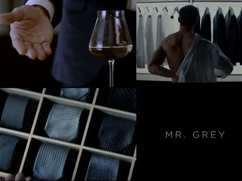 Christian Grey Wardrobe chat with latingreysex in a live chat room now
