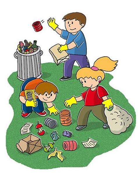 imagenes niños sembrando ecoligia para ni 241 os paperblog