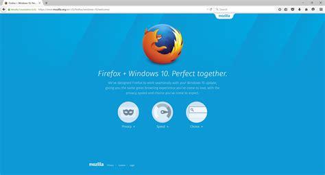 download themes untuk mozilla firefox download mozilla firefox 40 untuk windows 10 jeripurba com