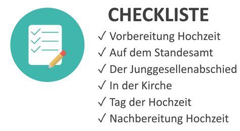Hochzeit Trauzeuge by Trauzeugen Aufgaben Checkliste Mit Allen Pflichten Vor
