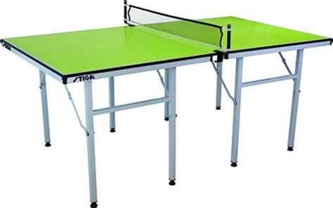 harvard edge ping pong table stiga mini ping pong table modern coffee tables and