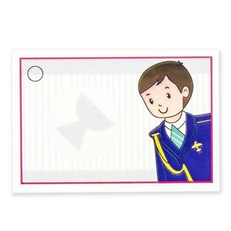 tarjetas de comunion personalizadas para imprimir gratis tarjetas para detalles de comunion