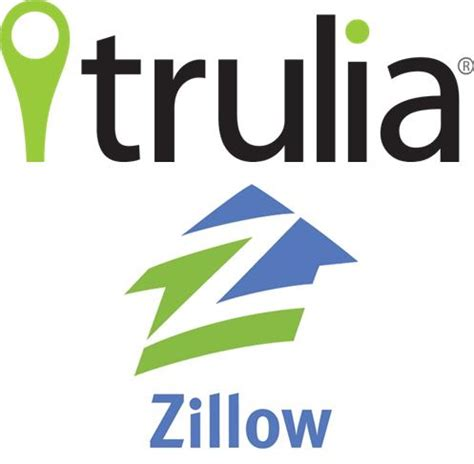 zillow real estate what every agent must know before joining trulia or zillow creating business for real estate