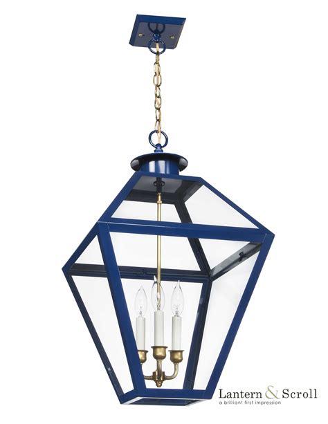 selling european american 2018 lantern ceiling light