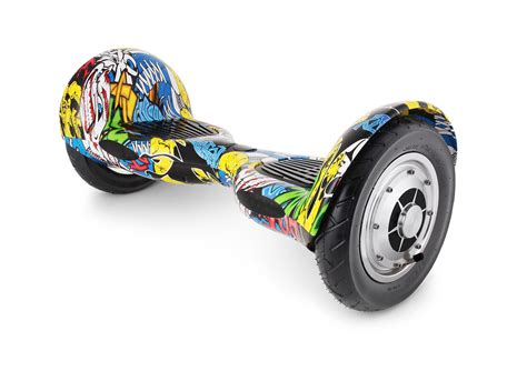 hoverboard kaufen self balance scooter nt5 teddytoys