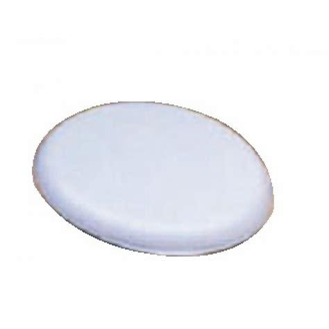 patin pour meuble glisseur adh 233 siv 233 s en t 233 flon rond