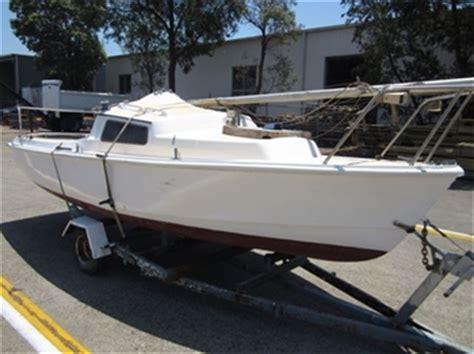 boat auctions queensland haines hunter aluminium boat 4 1m auction 0017 3000766