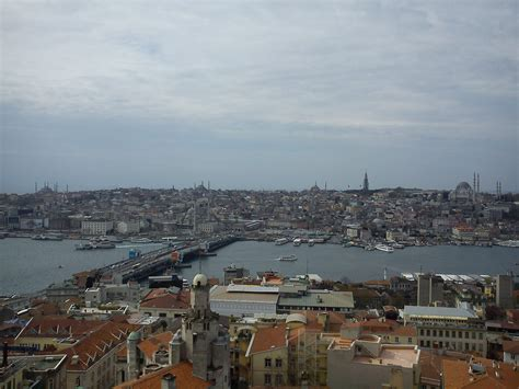 istanbul turisti per caso istanbul viaggi vacanze e turismo turisti per caso