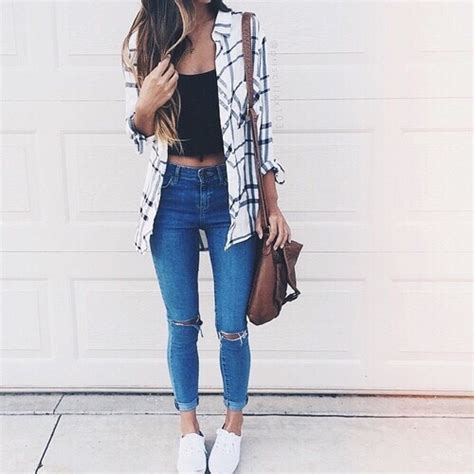 tumblr summer outfit ideas summer outfits ideas tumblr