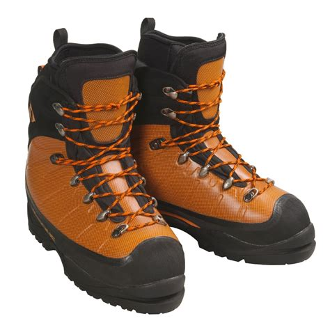 vasque boots for vasque 9000 mountaineering boots for 83458