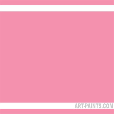 pink paint colors bubblegum pink decoart acrylic paints da250 bubblegum