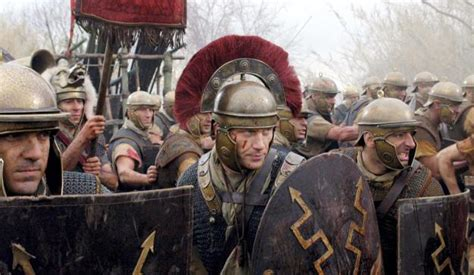 the in rome in the masters of rome masters of battle warrior bio legionnaires circa