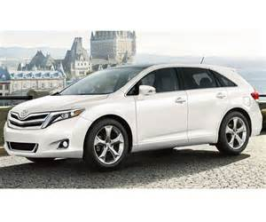 Toyota Venza Price 2017 Toyota Venza Price Release Date Review Redesign