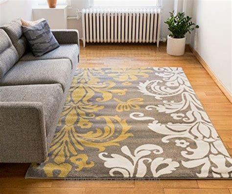 check it dot oriental home design las 25 mejores ideas sobre dormitorio de damas en
