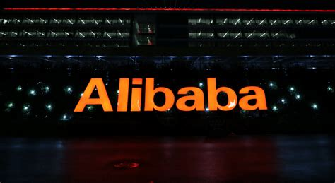 alibaba web services alibaba cloud isn t here to compete with amazon microsoft