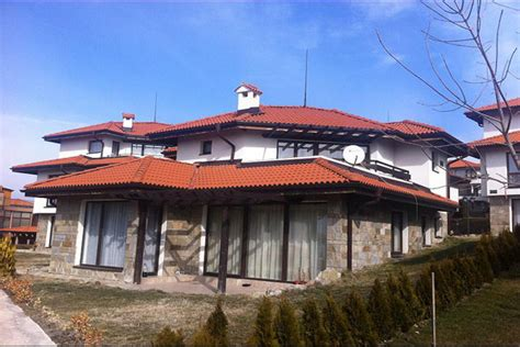 buy a house in bulgaria buying a house in bulgaria 28 images properties in bulgarian villages buying or