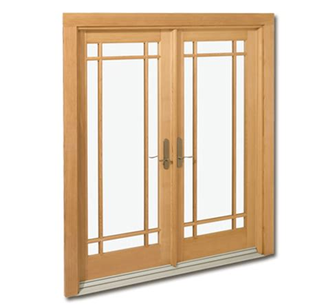 French Patio Doors Car Interior Design Marvin Patio Doors
