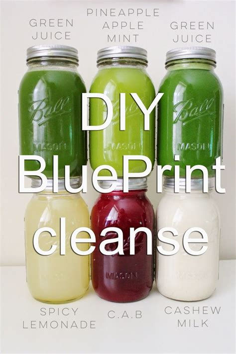 home juice cleanse plan best 25 at home cleanse ideas on pinterest at home