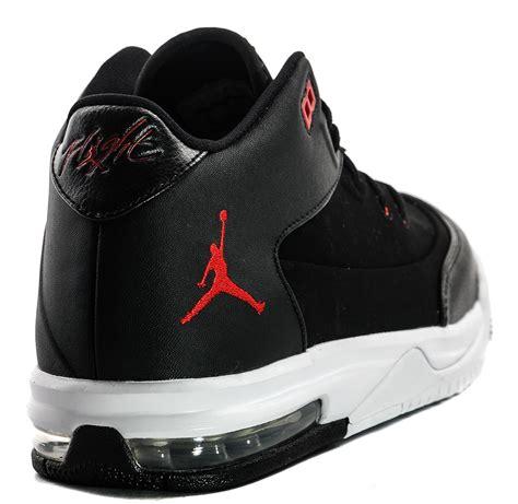 jordans womens basketball shoes jordans womens basketball shoes backgroundheaven co uk