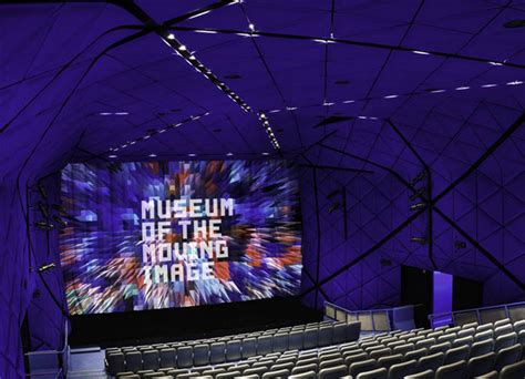 fun city series museum   moving image untapped cities