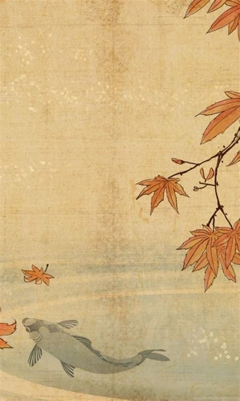 japanese art wallpapers desktop background