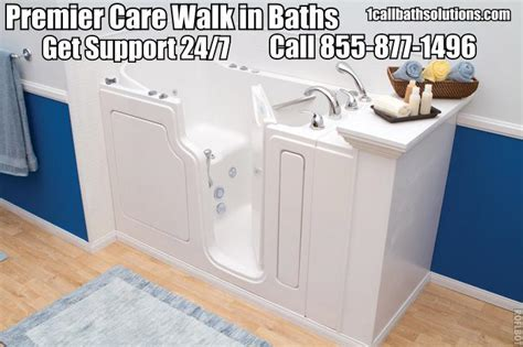 premier walk in bathtubs prices premier walk in bathtubs prices 28 images premier