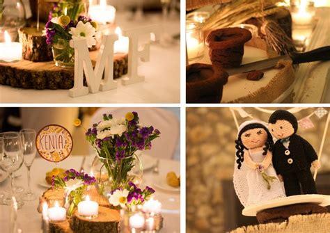 las tres bodas de b00i6kyx7c la gu 237 a de bodas diy m 225 s completa top 2018 manualidades para bodas