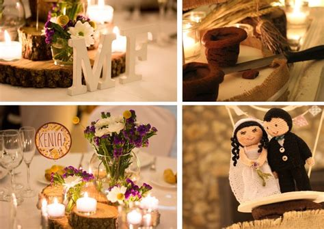 las tres bodas de 8490664196 la gu 237 a de bodas diy m 225 s completa top 2018 manualidades para bodas